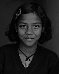 (tsering.phurpu) Tags: life nepal india children hope justice dream varanasi documentation development reportage varanas relation dreambig backtolife constantchange hopebetter pathforlife