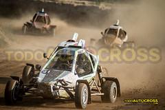 "1787-II Autocross Esplu¦üs • <a style=""font-size:0.8em;"" href=""http://www.flickr.com/photos/116210701@N02/14316858520/"" target=""_blank"">View on Flickr</a>"