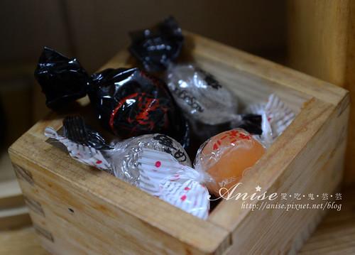 小樽三角市場_013.jpg