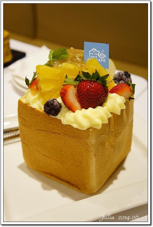 R9 cafe~ (35)
