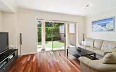 21/19-21 Milner Road, Artarmon NSW