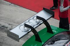 DTM_Hungaroring_2014_002 (david.skuta) Tags: race mercedes nikon hungary racing mercedesbenz nikkor dtm m4 maserati hungaroring amg 2014 d40 rs5 rs5dtm m4dtm dtmamgccoup