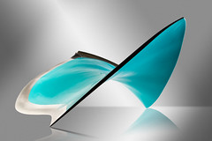 Advance and UltraFan engine designs (Rolls-Royce plc) Tags: greatbritain composite fan demonstrator alpsdemonstrator