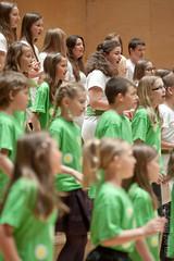_JJJ3802 (JANA.JOCIF) Tags: choir hall concert dom helena gallus koncert zavod zupancic stanislava dvorana cankarjev mocnik sentvid svetega damijan fojkar gallusova