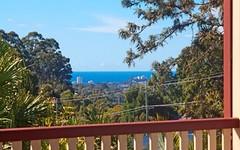 1 Nirimba Ct, Bilambil Heights NSW