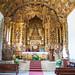 Mosteiro de Ferreirim (Lamego, Viseu)