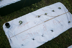 Sarah Dahl (8) (canvasbackmissions) Tags: garden diabetes 2014 ebeye earthbox sarahdahl canvasbackmissions