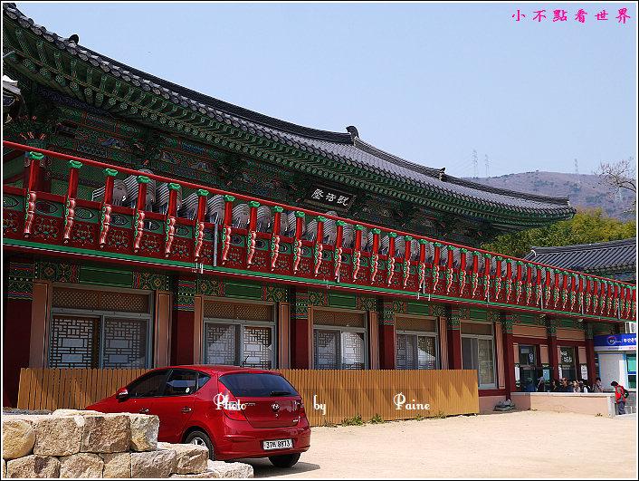 釜山梵魚寺 (57).JPG
