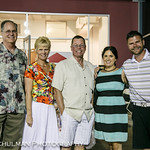 "140517_Corona Rotary Lobsterfest_0574 <a style=""margin-left:10px; font-size:0.8em;"" href=""http://www.flickr.com/photos/114414663@N05/14384864474/"" target=""_blank"">@flickr</a>"