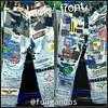 pants '93 til Infinity (fungandus) Tags: diy punk gator sewing maryland trains sew 1993 jeans punkrock pokemon hulk patches ironmaiden dickies jawbreaker projecta powellperalta bonesbrigade branders visionstreetwear tatterdemalion subsist riptheripper