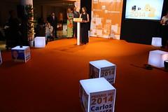 7.6.2014 Premios HO 2014 (HazteOir.org) Tags: ho 2014 ignacioarsuaga hazteoirorg gdorjoya premiosho2014