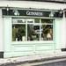 The Curragower Seafood Bar -  Clancy Strand, Limerick, Ireland