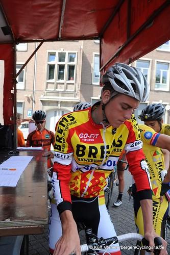 4e rit St Martinusprijs  (4)