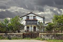 La casa al lado del camino II (noldor12) Tags: spain cantabria casaabandonada galizano ribamontánalmar barrioromano