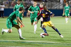 7DI_6785 (Bob_Larson_Jr) Tags: new york red ny cup us football open soccer bulls futbol derby cosmos nyrb usoc rbny