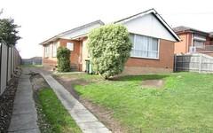 6 Field Street, Craigieburn VIC