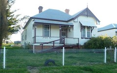 25 High Street, Galong NSW