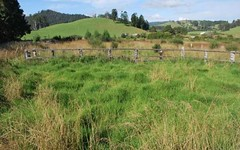 Lot 152 Eastern Dorrigo Way, Brooklana NSW