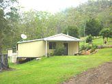 143 Newtons Road, Eden Creek NSW