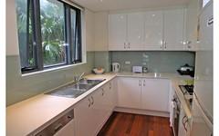 2/1-5 Darley St, Mona Vale NSW