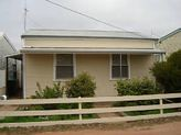 245 Zebina Street, Broken Hill NSW