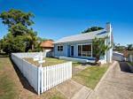 5 Popplewell Road, Fern Bay NSW