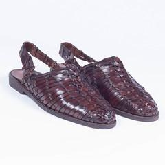 Cole Haan Huarache Sandal