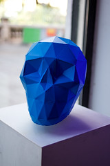 Futur en Seine 2014 (Futur.e.s Festivals) Tags: numérique capdigital futurenseine lagaîtélyrique fens2014