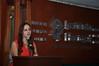 Graduación de la primera generación de la incubadora de liderazgos femeninos