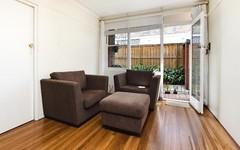 Unit 3,20 Rawson Street, Mosman NSW
