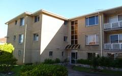 2/22-24 Denman Avenue, Wiley Park NSW