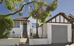 10 Windsor Road, Dulwich Hill NSW