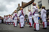 "DSC_6566.jpg (Thorne Photography) Tags: festival nikon folk morris wimborne 2014 "" music"" ""dance events"" ""folk ""dorset ""wimborne"