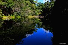 Reflexos (Jullie_BR) Tags: paisagem vida beleza lugar descanso suavidade