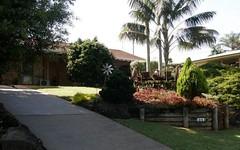 21 Cedar Drive, Dunoon NSW