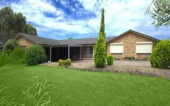 375 Cawdor Rd, Cawdor NSW