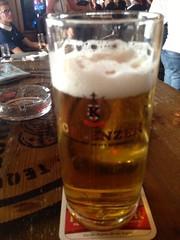 Koblenzer Bier