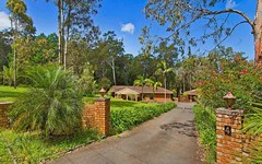 4 Palm Valley Rd, Tumbi Umbi NSW