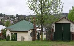 55e Croudace Street, Walcha NSW