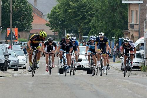 Mechelen-Bovelingen Gentlemen 107