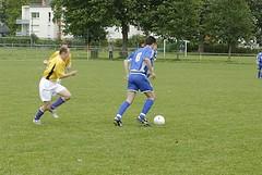 20070513-JA_Treffendel (07)