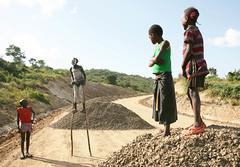 0396 (Luis Miguel Surez del Ro) Tags: tribu etiopa etnia weito tsamay
