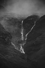 Cascades (Mathieu Noel) Tags: alpes cascade hautesavoie passy fiz anterne sixtfercheval mode coldanterne modeanterne