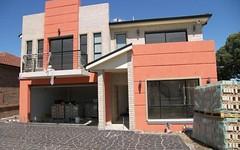 61 Croydon Rd, Hurstville NSW