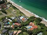 9A Beachfront Close, Sapphire Beach NSW