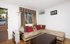 6/32 Queen Street, Beaconsfield NSW