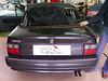 05 Rover 214-216 Cabrio verrostete Halteleiste 03