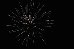 Fireworks_Canada_Day_2014 18 (Gary_IN_NB) Tags: fireworks fredericton colorefex sharpenerpro