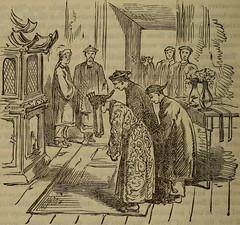 Anglų lietuvių žodynas. Žodis mercantile system reiškia prekių sistema lietuviškai.
