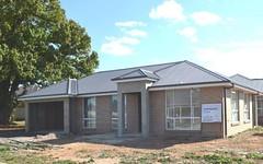 37 Valencia Drive, Windera NSW